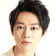 碓井将大オフィシャルブログ「Don't put off till tomorrow what you can do today」Powered by Ameba